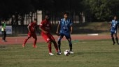 I-League fans lash out at broadcasters for reducing TV coverage