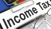 Decoded: How to minimise your tax outgo while filing income tax returns
