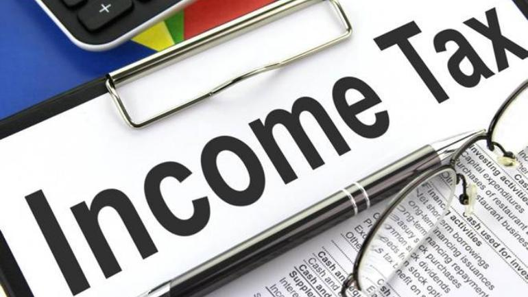 Image result for income tax