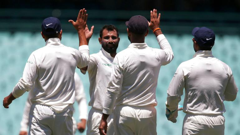 india vs england test 2019 live streaming