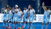 Home crowd gives India real chance to win Hockey World Cup, says former coach