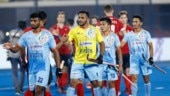 For India, Hockey World Cup 2018 starts now: Coach Harendra Singh