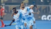 Hockey World Cup 2018: India aim for rare semi-final berth vs Netherlands