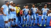 India's Hockey World Cup campaign ends with defeat to Netherlands