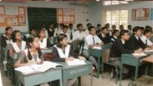Good news! UP govt to soon come up with 4 point education system