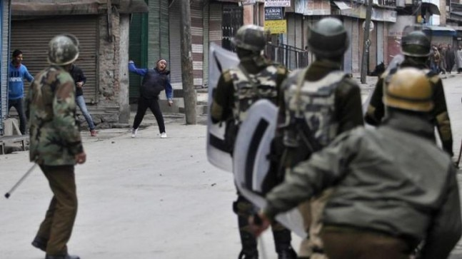 Army asks J&K citizens to not march to Badami Bagh base camp on JRL call
