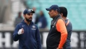 Ravi Shastri wants Team India well rested for Perth Test: To hell with the nets