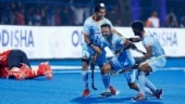 India vs Belgium Hockey World Cup 2018 Live Streaming: When, Where to Watch on Hotstar, Star Sports