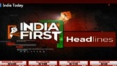 5 five states election results live streaming india today tv