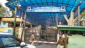 Tihar inmates will now bend & stretch from New Year day