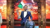 India's Got Talent 8 winner: Mumbai's magician Javed Khan wins the show, takes home prize money of Rs 25 lakh