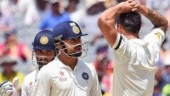 Scaredy Bats: Australian public bash Aussie media for insulting Team India