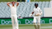 Not Virat Kohli, Cheteshwar Pujara is the prized wicket for Josh Hazelwood