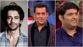 Sunil Grover reveals Salman Khan asked him to collaborate with Kapil Sharma again