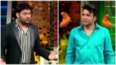 The Kapil Sharma Show new teaser: Comedian says he got beaten up for stealing shoes. Watch hilarious video