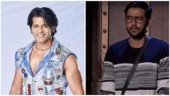 Bigg Boss 12: Karanvir Bohra, Romil Chaudhary out of the race to be winner? Dolly Bindra's tweet suggests