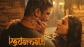 Kedarnath Movie Review: Watch the film for Sara Ali Khan and Sushant Singh Rajput's performance
