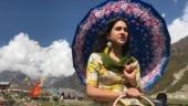 Kedarnath box office collection Day 3: Sara Ali Khan film continues its dream run