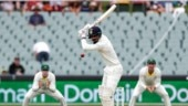 KL Rahul trying to hit his way out of form: Sunil Gavaskar to India Today