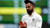 Virat Kohli says he is now a changed man: I was so bad on my 1st Australia tour