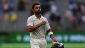 India vs Australia: Virat Kohli extends dominance as No. 1 Test batsman