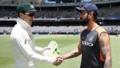 India vs Australia, 3rd Test Live Streaming: How to Watch IND vs AUS Match on Sony Liv
