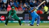 Pakistan will be ready for Virat Kohli in 2019 World Cup: Wahab Riaz