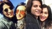 Bigg Boss 12: Karanvir Bohra's wife Teejay Sidhu accuses makers once again for being biased?