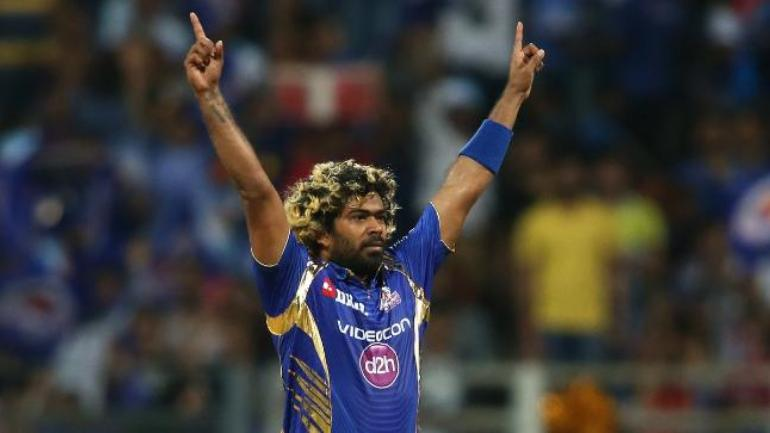 Lasith Malinga was mulling retirement after he went unsold in IPL 2018 auctions in February (Mumbai Indians Twitter Photo)