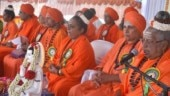 Centre rejects minority religious tag to Lingayat and Veerashaiva communities: Who are they?