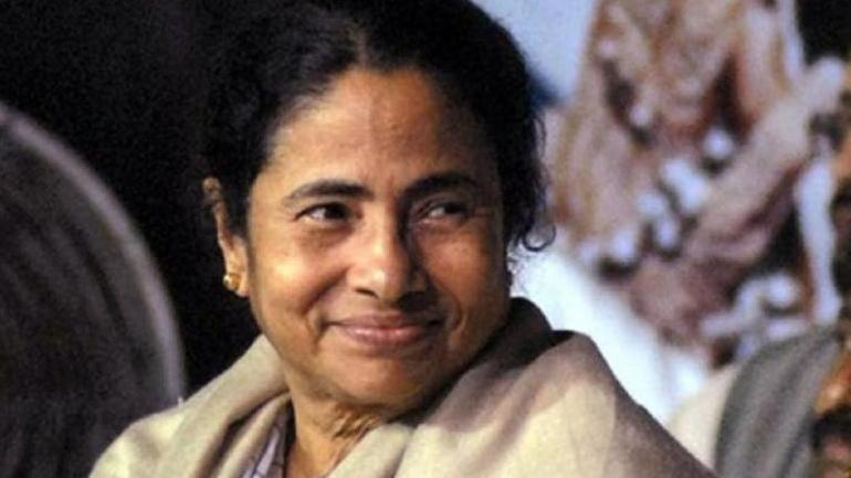 Bengal govt to ring in 2019 with two new schemes for farmers - India