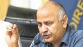 Manish Sisodia calls law exam question 'highly objectionable,' writes to Higher Education Secretary
