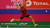 Premier Badminton League: Carolina Marin in awe of Indian fan's love for her