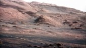 Human mission to Mars is stupid, says astronaut Bill Anders