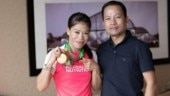 Mary Kom in no mood to slow down: I want a seventh world title and an Olympic gold