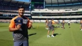 India vs Australia 3rd Test: Mayank Agarwal becomes first Indian opener to debut in Melbourne