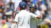 Mayank Agarwal a beast: KL Rahul in awe of mate's dream debut in Boxing Day Test