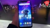 Micromax Infinity N12, N11: Full specifications, top features, India price and everything you need to know