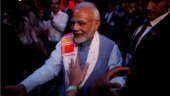 PM Modi to visit Raebareli on December 16