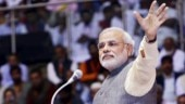 Lok Sabha election: Friends of Modi in US set to blitz India with calls to re-elect PM