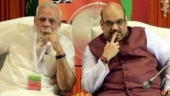 Three reasons why BJP lost the plot in the assembly elections