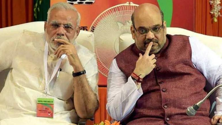 Why BJP lost assembly polls