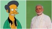 Racist comparison announces PM Modi's arrival in Argentina for G20 summit