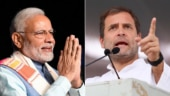 BJP suffers loss but Congress fails to capitalise on anti-incumbency
