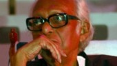 Veteran filmmaker Mrinal Sen passes away at 95: Achievements and facts