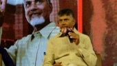 He is welcome: Andhra CM calls on rival KCR to join fight against Modi