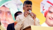 People now know BJP did nothing in 5 years, says Chandrababu Naidu
