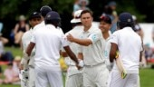 New Zealand clinch series by thrashing Sri Lanka by 423 runs in 2nd Test