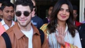Priyanka Chopra and Nick Jonas mehendi and sangeet ceremonies: All that happened