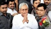 JDU refuses to support Ram Mandir law